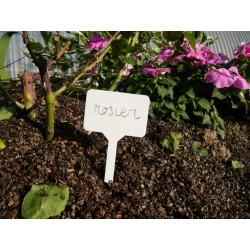 Vilmorin - Étiquette Marquage À Planter