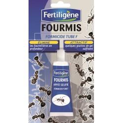 Fertiligène - Anti fourmis en tube 30 g