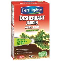 Fertiligène - Désherbant Jardin Cours Allées 250ml