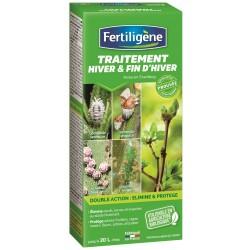 Fertiligène - Traitement d'hiver Fertiligene 400ml