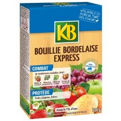 KB - Bouillie Bordelaise - 300 g