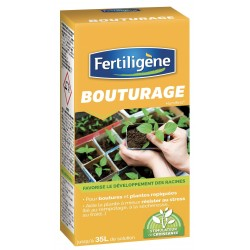 Fertiligène - Bouturage Fertiligene pipette 100ml