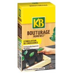 KB - Stimulateur de Croissance Bouturage