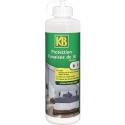 KB - Protection Punaises de Lit