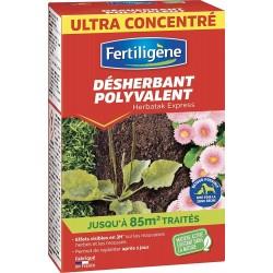 Fertiligène - Désherbant Polyvalent  200ml