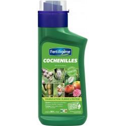 KB - Anti cochenilles Fertiligène 400ml