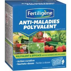 Fertiligène -  Anti-Maladies Polyvalent - 30gr