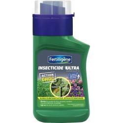 Fertiligène - Insecticide Polyvalent Ultra Concentré - 250ml