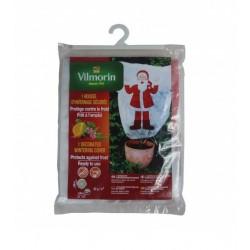 Vilmorin - Housse d'hivernage 1,6x1,6 P,Noel Vl