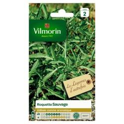 Vilmorin - Roquette Sauvage