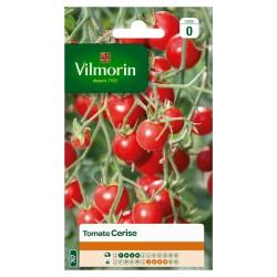 Vilmorin - Tomate Cerise