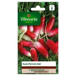 Vilmorin - Radis Pernot