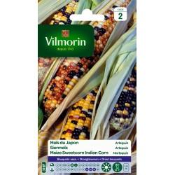 Vilmorin - Maïs Du Japon