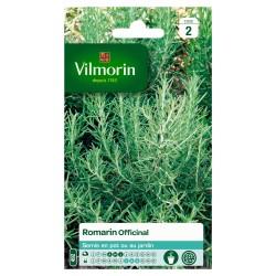 Vilmorin - Romarin Officinal