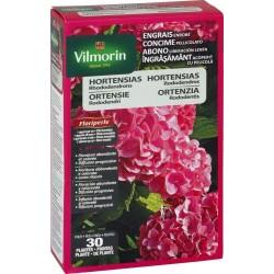 Vilmorin - Engrais Enrobés Hortensias et Rhododendrons Floriper