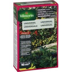 Vilmorin - Engrais Enrobés Universel Floriperle Etui de 800 g 4 LG
