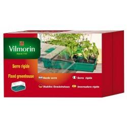 Vilmorin - Serre Rigide