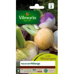 Vilmorin - Navet En Mélange