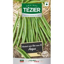 Tezier - Argus sélection Tézier