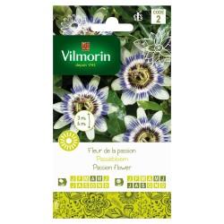 Vilmorin - Fleurs de la Passion