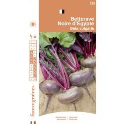 France Graines - Betterave Noire D'Egypte