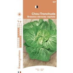France Graines - Chou Tronchuda