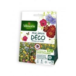 Vilmorin - Mélange Fleurs Anti-Doryphore  7m2