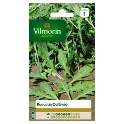 Vilmorin - Roquette Cultivée