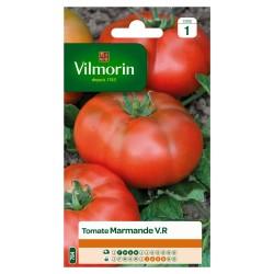 Vilmorin - Tomate Marmande