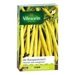 Vilmorin - Rocquencourt