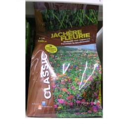 Gondian - Jachère fleurie classic 2 kg