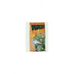 Gondian - Jachere fleurie basse 2kg