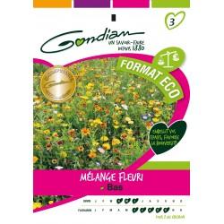 Gondian - Jachère Fleurie Basse