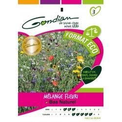 Gondian - Jachère Fleur Basse Nat