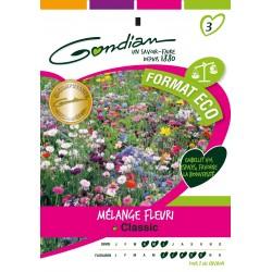 Gondian - Jachère Fleurie Classic
