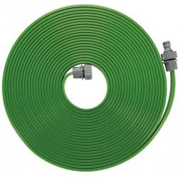 Gardena - Arroseur souple vert - Longueur: 15 m