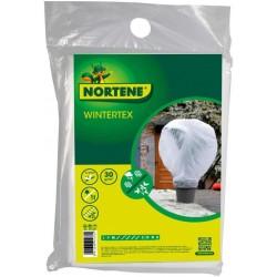 Nortène - WINTERTEX voile hivernage 2X5m
