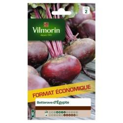 Vilmorin - Betterave Noire d'Egypte