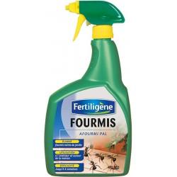 Fertiligene Anti Fourmis Prêt A L'Emploi 800ml FF80N