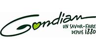 Gondian